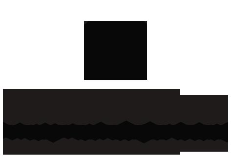 Sundara Dufour - Bijou d'artisan créateur